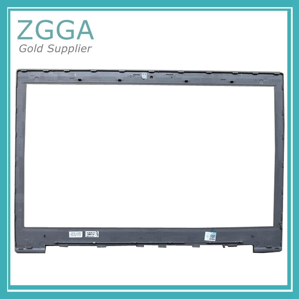 Quadro novo genuíno da tela do portátil para lenovo ideapad 320-15 320-15isk/ikb/ast/abr lcd moldura frontal capa ap14k000110 ap14k000100
