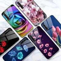 Чехол для Honor 7A Pro, силиконовый мягкий чехол из ТПУ для телефона Huawei Honor 7C, 8C, 8A, 8S, 8X, 9 Lite, 9X Global Premium, чехлы