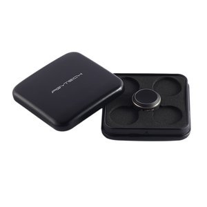 Portable PGYTECH Lens Filters for DJI MAVIC Pro Drone G-MRC-UV CPL HD Filter Accessories Gimbal Lens Filter Quadcopter Parts