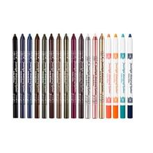HOLIKA HOLIKA bijou-lumière Eyeliner imperméable 2.2g Eyeliner stylo imperméable maquillage longue durée maquillage meilleur corée cosmétiques 1 pièces
