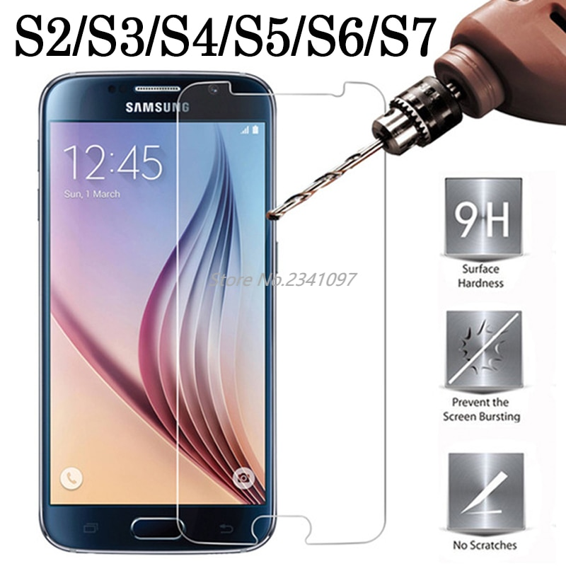 s-7-protective-glass-for-samsung-s7-s6-s5-s4-s3-screen-protector-on-sam-galaxy-s-3-4-5-6-7s-6s-5s-4s-3s-armor-tempered-glas-film