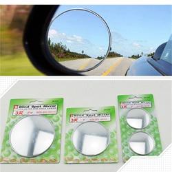 Estilo do carro espelho lateral ATV moto scooter parte adicional extra rbike rear-view espelho convexo espelho retrovisor moto moto rcycle acessórios