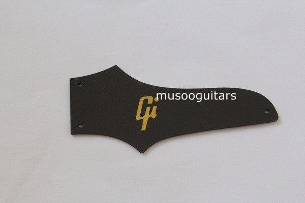 Новый чехол для штанги Thunderbird Bass BK/GD