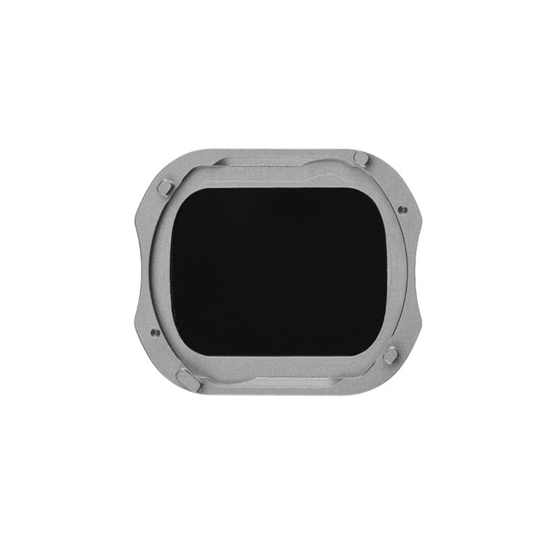 For Mavic 2 Pro Drone Filter Neutral Density/Polarizing/UV Protective Camera Filters For DJI Mavic 2 Pro Optical Glass Filter