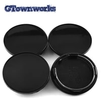 4pcs 70mm 61mm wheel center hubcaps covers%c2%a0for rm rs rim 09 24 467 09 24 486 09 24 494 56 24 rim styling car accessorie