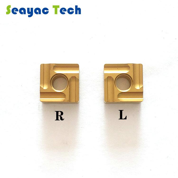 snmg120408r-s-snmg120408l-s-turning-insert-for-steel-medium-machining-application