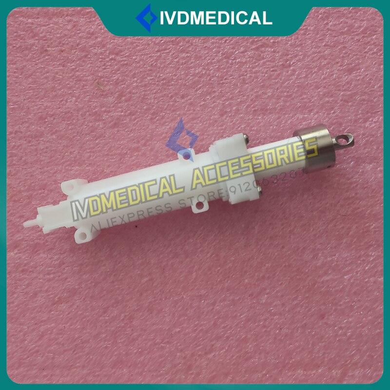 Original Mindray BC5180CRP BC5310CRP BC5390CRP CRP-M100 CAL3000 Hematology Analyzer 10ML Syringe