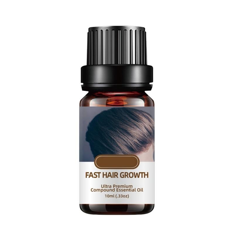 10 мл, питает, смягчает, окрашивает волосы, восстанавливает, уход за волосами, эфирное масло, защищает Уход за волосами, эфирное масло, предотв...
