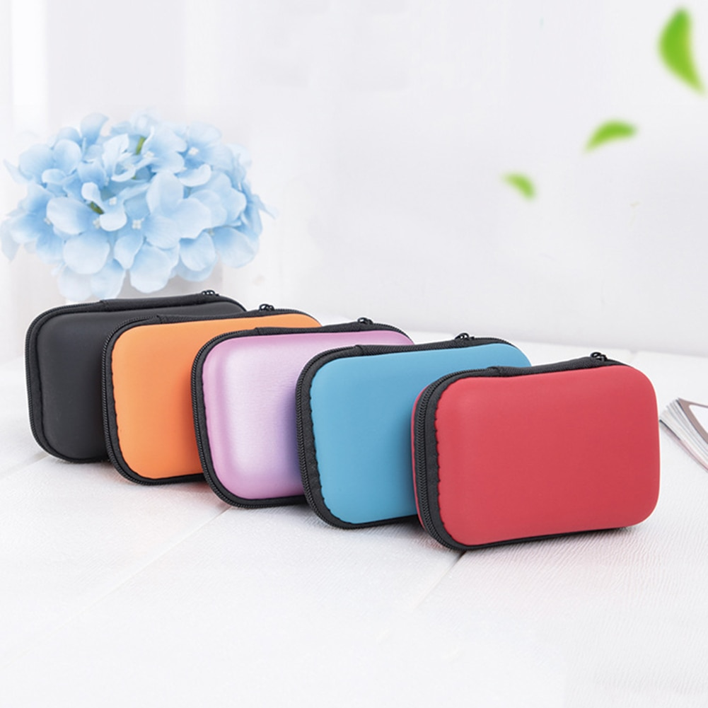 15 Slot Essential Oil Bottle Storage Holder Portable Travel Carrying Box Aromatherapy Rollers Carrying Bag for Home