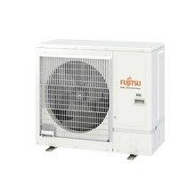Conduit climatisation Fujitsu ACY100KKA 9286 kcal/h R32 A +/A
