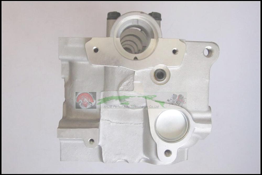 D/RE RF/RE MRFJ5-10-100D MRFJ5-10-090D OK054-10-010 для головки блока цилиндров для Kia sportage для Mazda 626 для Suzuki Vitara 2.0D 8v 88-