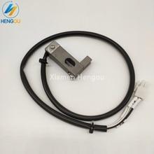1 Piece Komori LS machine Water level sensor for Komori lithrone 6 colors machine 764-5400-903