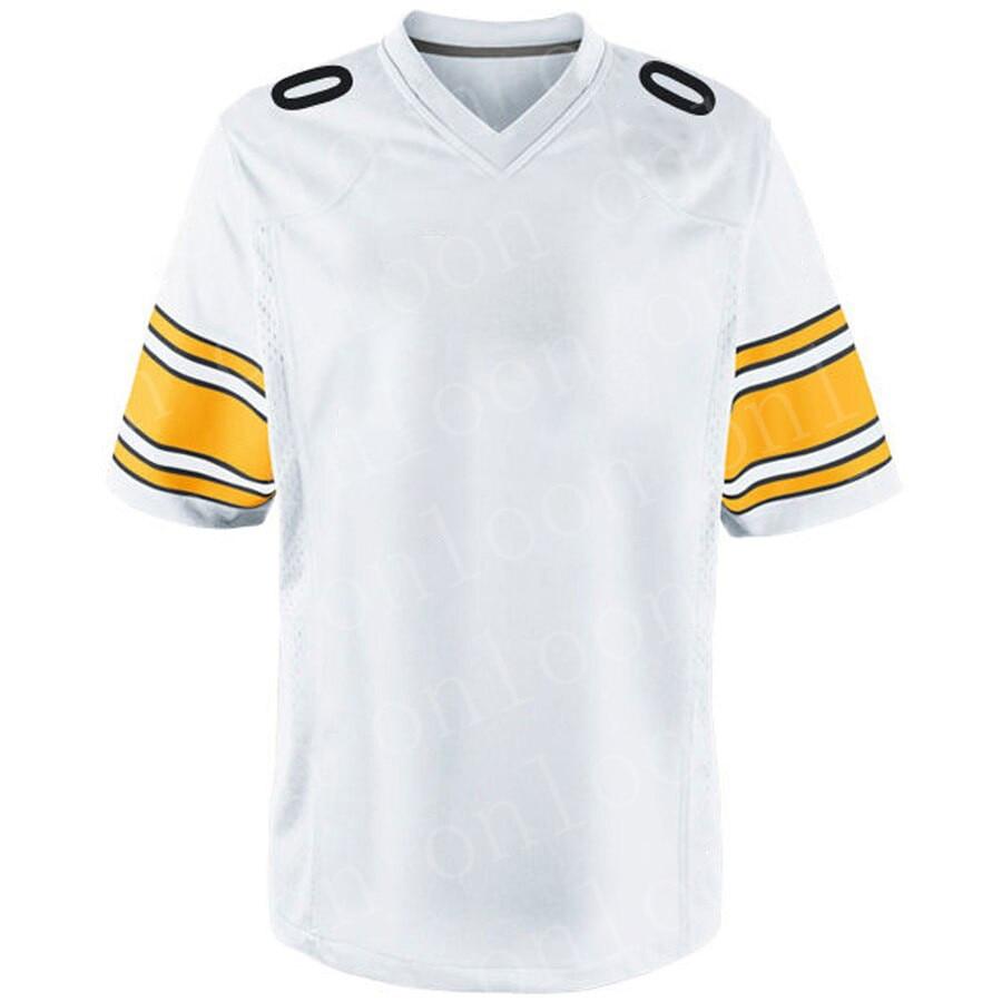 Молодежные футболки для фанатов американского футбола Питтсбурга, футболки Беттис Клейпул, поломалу, Брэдшоу, Майки HIGHSMITH