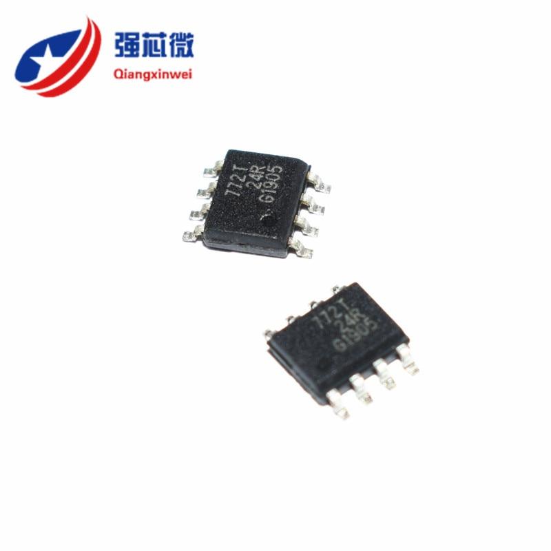 ISP772T ISP772 772T Integrated IC Chip original
