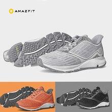 Mijia man women Amazfit Antelope Light Outdoor Sports Sneaker ERC Material Goodyear Rubber Support C