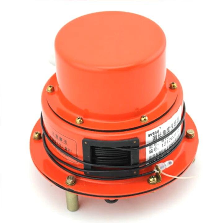 Crane Potentiometer Length & Angle Sensor for grove  Cranes Mobile AT RT enlarge
