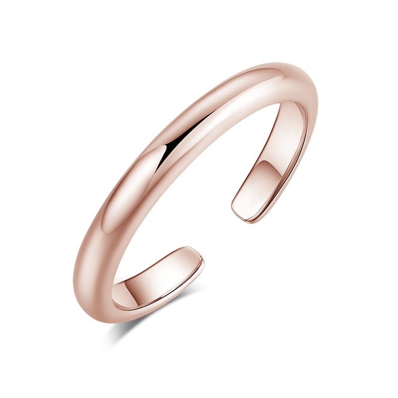 2021-Европейский-стиль-открытое-регулируемое-сексуальное-кольцо-с-носком-ювелирные-изделия-для-тела-для-мужчин-женщин-подарки-на-день-рожден