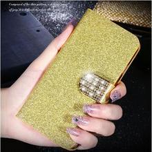 Étui à rabat en cuir pour HTC Desire 526G 626 728G 820G 826 620 portefeuille de luxe pour Coque HTC Desire 510 étui de téléphone Funda