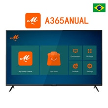 TVExpress MFC TVE para TV box 4K 2.0A 2,4G H313 2G + 16G tvbox Android 10 6k 2,4g y 5g Wifi 128g 3D