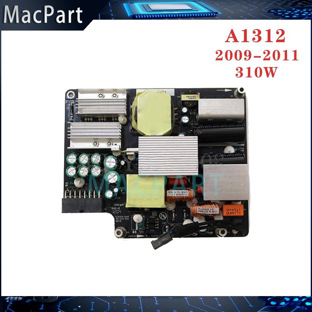 مزود الطاقة لـ Imac A1312 ، 27