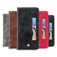 Flip Fall Für Nokia 3,1 Abdeckung Brieftasche PU Leder Abdeckung Magnetische Fundas Telefon Fall Coque Nokia 3,1 TA-1049 TA-1057 A-1063 5,2 Fall