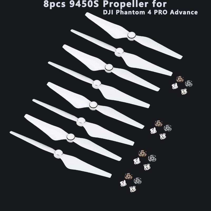 helice-9450s-para-dji-phantom-4-pro-drone-avanzado-accesorios-de-liberacion-rapida-ventilador-de-hoja-accesorios-de-repuesto-8-uds