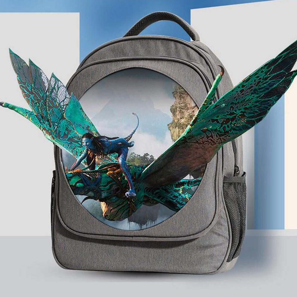 tela de exibicao led mochila publicidade jogador 3d projetor holografico caminhada