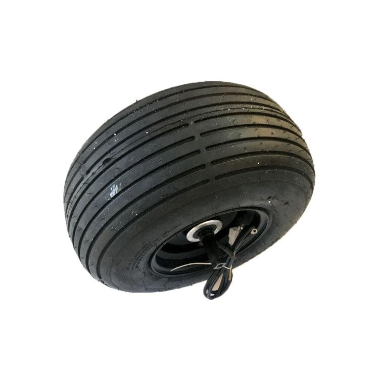 Citycoco-عجلة سكوتر بإطار سميك ، 800 واط ، 1000 واط ، 2000 واط ، 48 فولت ، 60 فولت