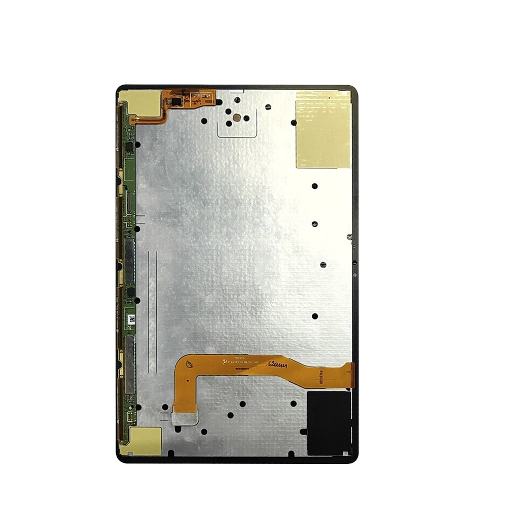 12.4 For Samsung Galaxy Tab S7 Plus S7+ T970 T975 T975N T976B T976N T978U LCD Display Touch Screen Digitizer Assembly T976 T978 enlarge