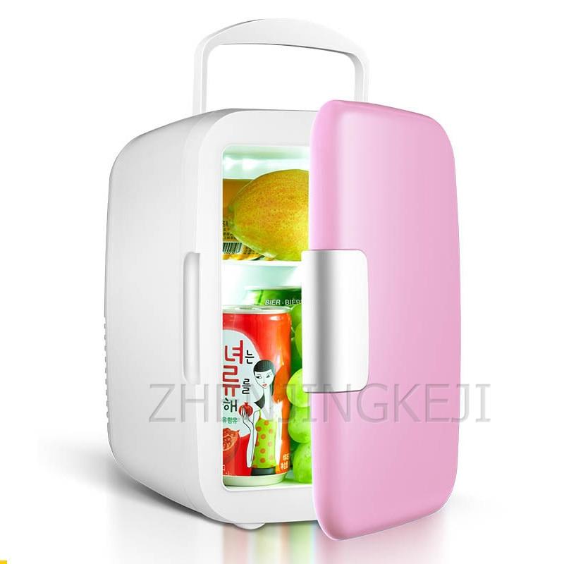 Холодильник для автомобиля, маленький холодильник, домашнее холодильное оборудование, инструменты для бытовой техники, инструмент для быт...