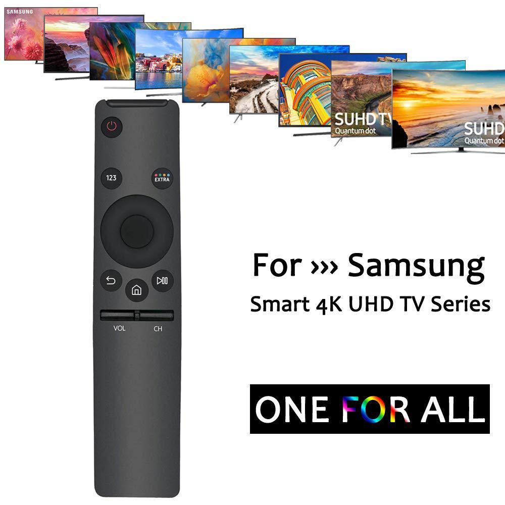 For Samsung Smart TV Remote Control Model BN59-01266A IR Remote for Samsung Smart TV Accessories (пульт для телевизора)