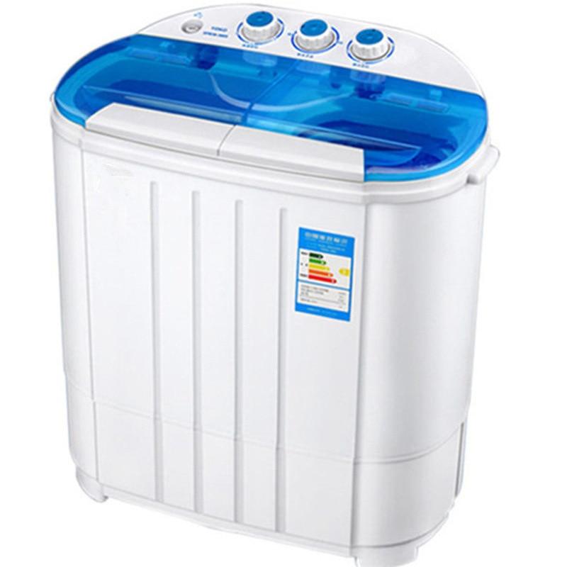 maquina de lavar tudo em um maquina de lavar roupa automatica pequena banheira dupla