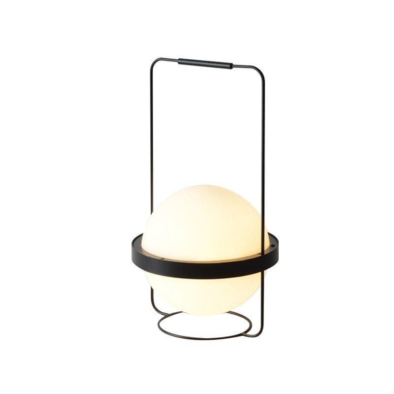 LED مقعد غرفة مصباح شحن مجاني ل عكس الضوء الجدول مصباح غرفة نوم ليلة مصباح