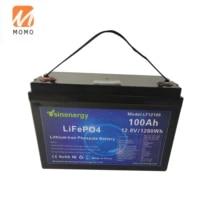 12v 24v 36v 48v 72v 18ah 36ah 50ah 100ah 200ah 300ah 400ah lithium iron phosphate batteries lifepo4 battery