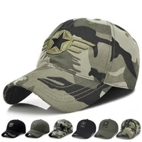 army baseball cap hiking cap sunshade sun hat outdoor sport cap baseball cap for men tactical cap women hat hip hop cap