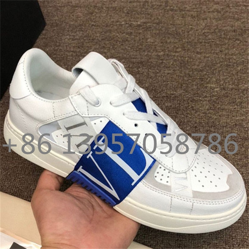 Lovers Men Running Shoes For Female Sneakers Casual Fashion Ladies Brand Luxury Male Girl Stability Favourite