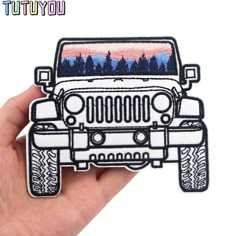 pc1987-jeep-pacth-adesivi-ferro-su-toppe-e-stemmi-per-zaino-borsa-cucire-su-toppe-e-stemmi-per-t-shirt-giacca-zaino-cerotto-fai-da-te
