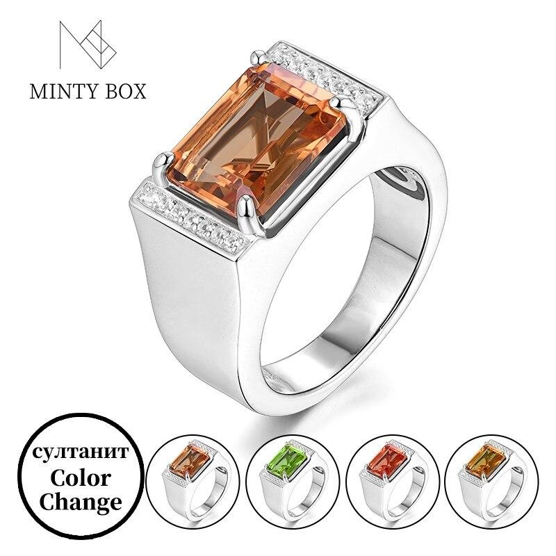 Мужское-кольцо-с-зултанитом-mintybox-кольцо-из-стерлингового-серебра-925-пробы-с-драгоценными-камнями-58-карат-модные-ювелирные-украшения