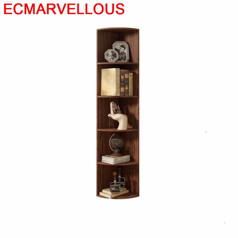 Мебель для гостиной, мебель для гостиной, мебель из дерева, мебель для гостиной, мебель для гостиной, угловой шкаф