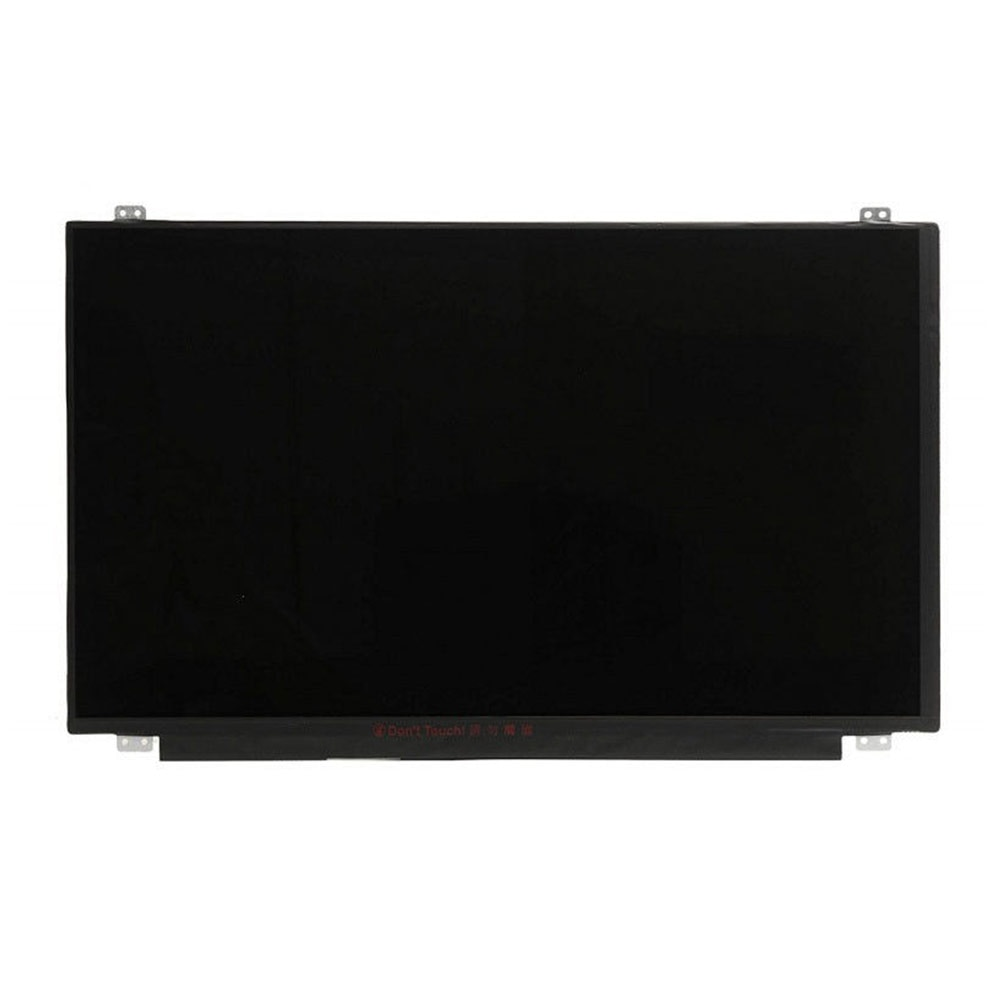 قطع غيار للشاشة الجديدة لمصفوفة لوحة HB140WX1-300 لامعة شاشة LCD LED HD 1366x768