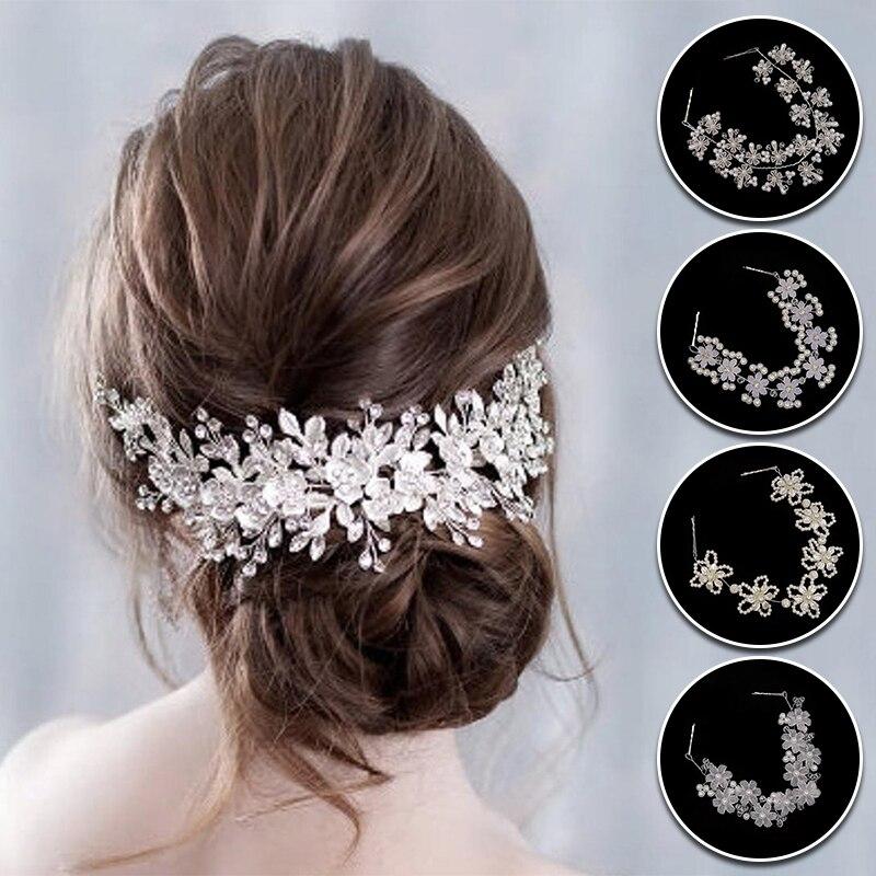 Женская-повязка-на-голову-Стразы-венок-ручной-работы-с-цветочным-жемчугом-элегантная-повязка-на-голову-для-свадебной-вечеринки-украшения