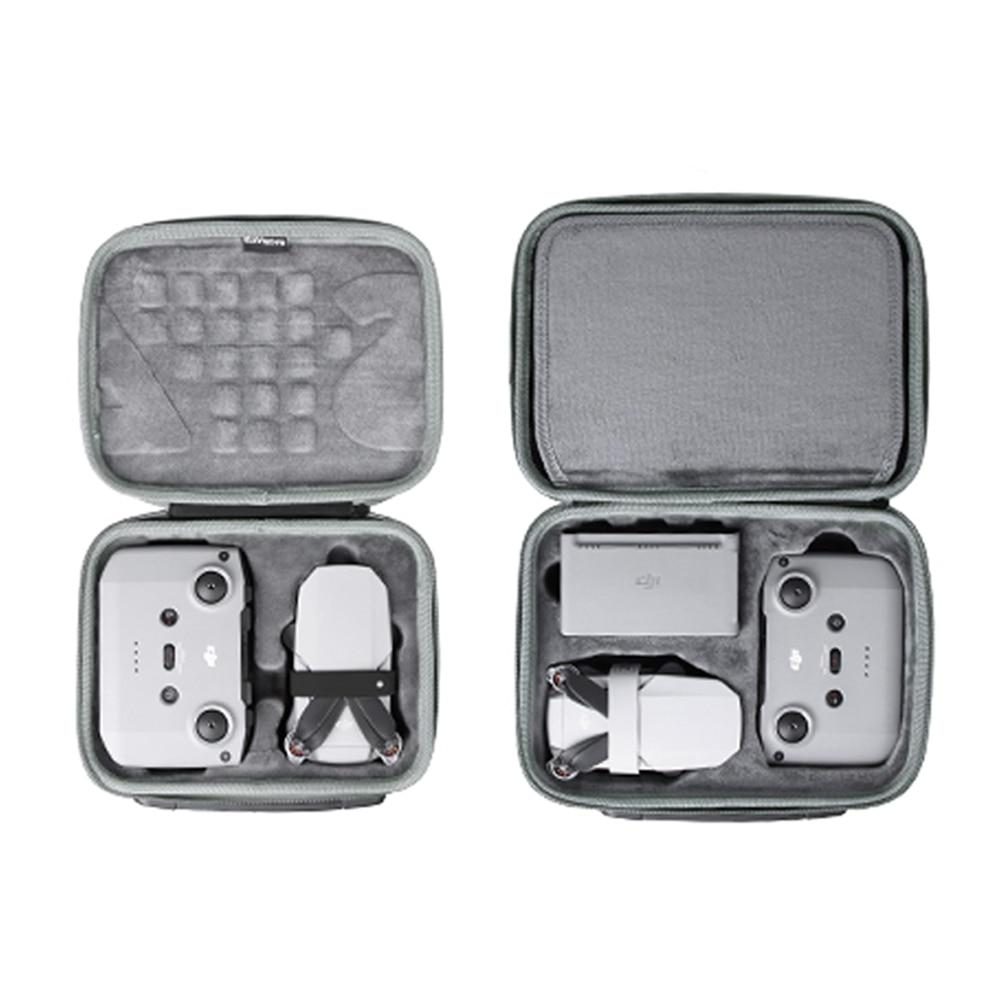 mavic-bolsa-mavic-mini-2-portatil-impermeable-caja-de-almacenamiento-de-bateria-para-control-remoto-de-aviones-mini-dji-bolso-de-hombro-para-2-accesorios