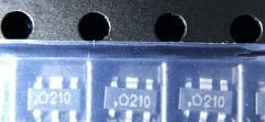 IC 100% novo Frete grátis CMY210 SN74AVC8T245PWR SN74AHC245NSR SN74LS245NSR SN74LS240DWR SN74LS165ADR
