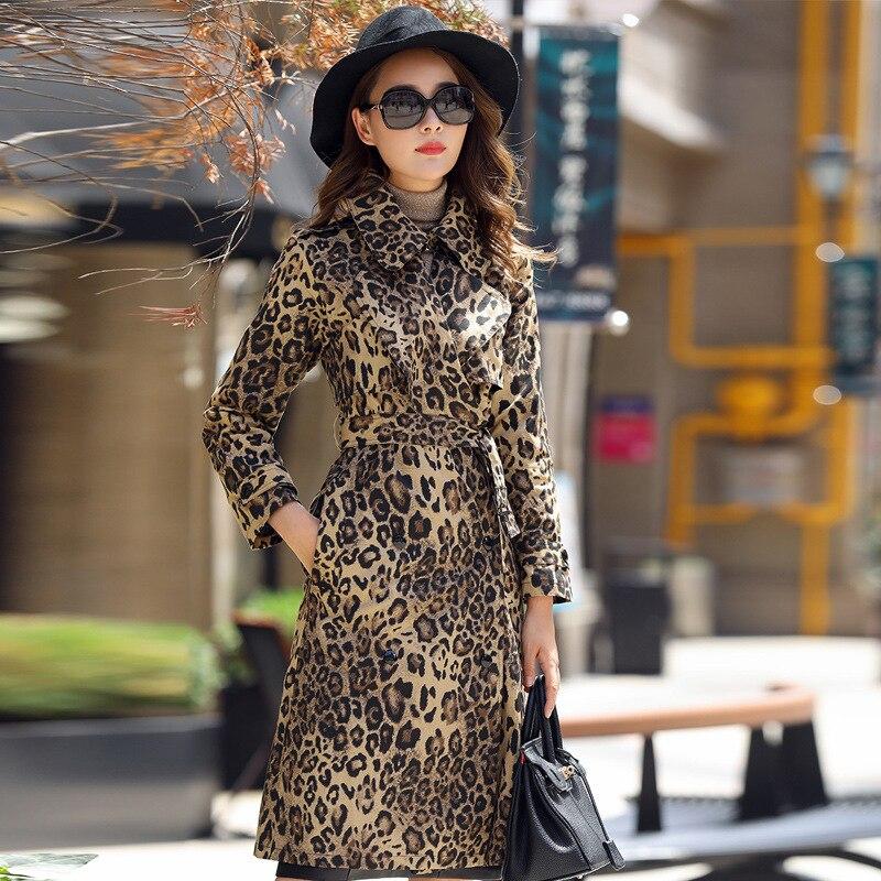Зимнее теплое вязаное платье ZYW002, вязаное крючком лоскутное платье с длинным рукавом, платье-свитер до колена с капюшоном