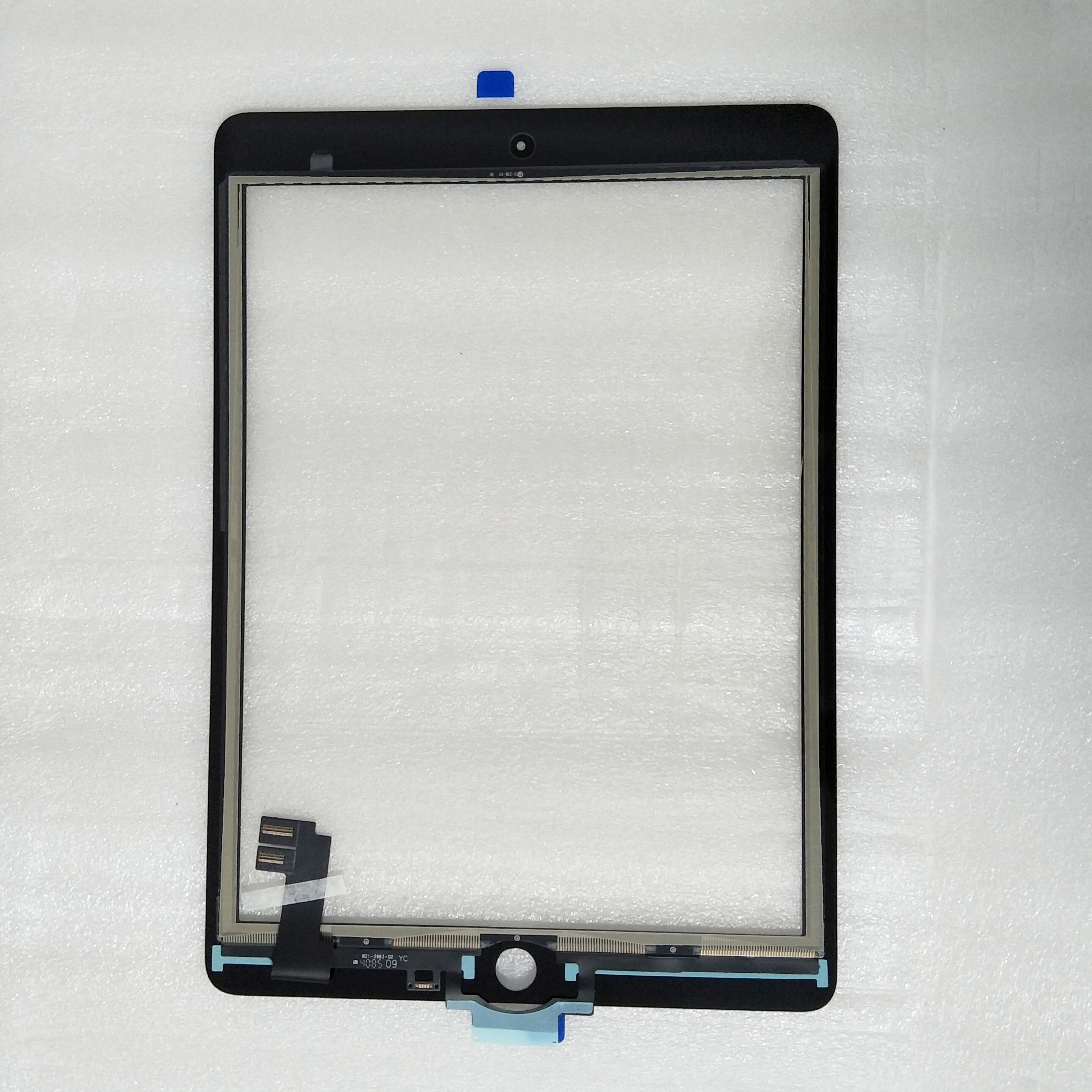5pcs-for-ipad-air-touch-panel-display-replacement-for-ipad-2-3-4-5-front-touch-screen-digitizer-front-outer-glass