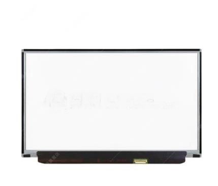 LP125WF2 SPB2 00HN899 00HM745 FRU 12,5 FHD 1920x1080 IPS pantalla para lg LP125WF2 SP B2 (SP)(B2) LP125WF2-SPB2 (xianhuo)