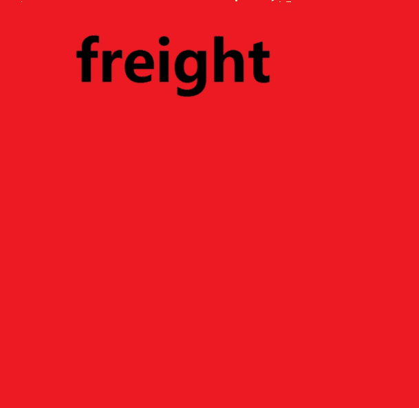 Freight/commodity price difference, please contact the seller and pay later