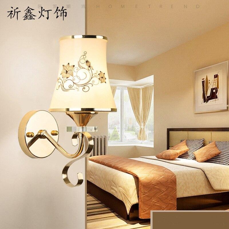 Baño loft lámpara lampes suspendues hanglampen cuerda led comedor habitación pasillo lampara...