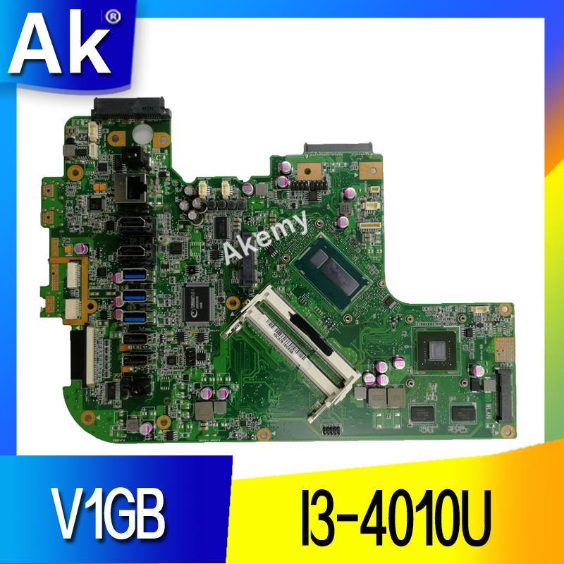 Placa base AK todo en uno ET2321I main_bd.con I3-4010U CPU V1GB para ASUS ET2321I ET2321 100% placa base de prueba Ok