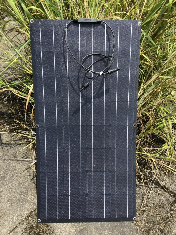 Etfe الشمسية لوحة 100w 600W 700W 800W 900W 1000W 1KW 12v مرنة الشمسية شاحن بطارية الهاتف قافلة سيارة مخيم قارب Rv متنقل